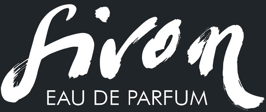 Sivon Eau De Parfum